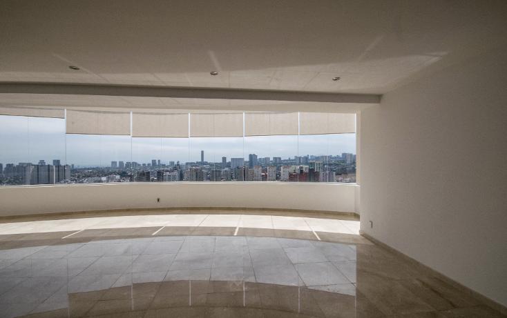 Foto de departamento en renta en  , interlomas, huixquilucan, méxico, 1699808 No. 03