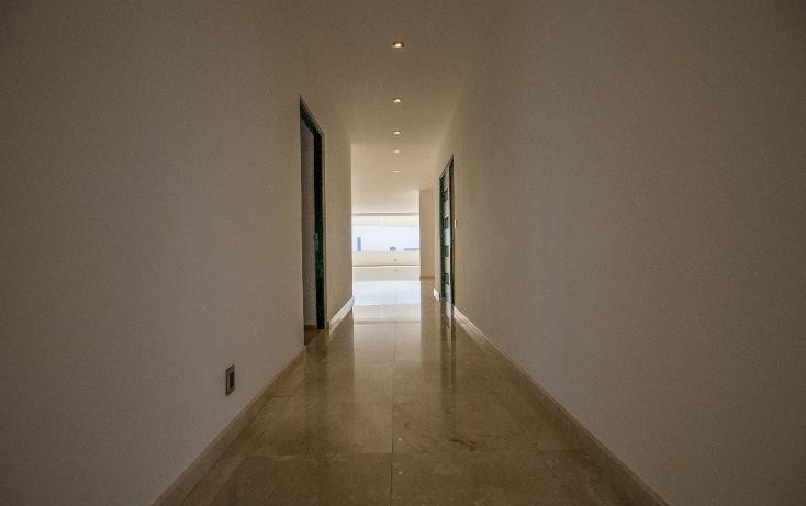 Foto de departamento en renta en  , interlomas, huixquilucan, méxico, 1699808 No. 12
