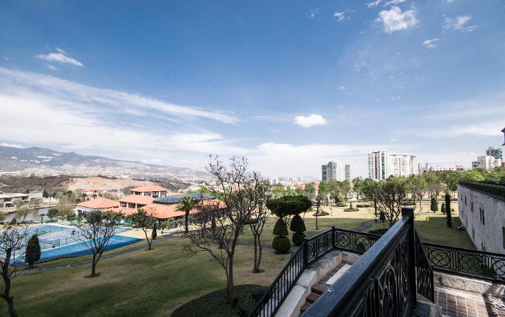 Foto de departamento en renta en  , interlomas, huixquilucan, méxico, 1699808 No. 26