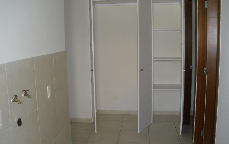 Foto de departamento en renta en  , interlomas, huixquilucan, méxico, 1770138 No. 19