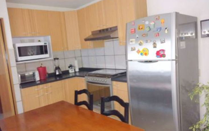 Foto de departamento en venta en  , interlomas, huixquilucan, m?xico, 1814790 No. 04