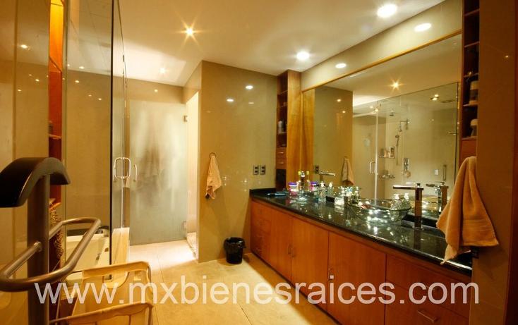 Foto de casa en venta en  , interlomas, huixquilucan, méxico, 2015622 No. 08