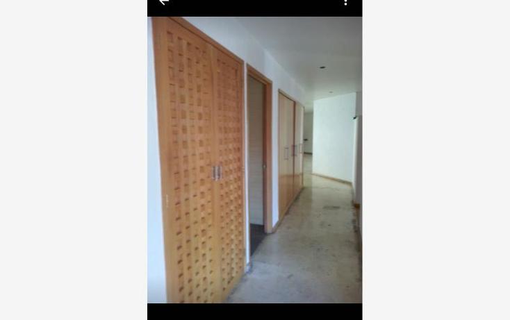 Foto de departamento en venta en  , interlomas, huixquilucan, méxico, 2023656 No. 02