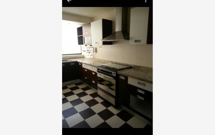 Foto de departamento en venta en  , interlomas, huixquilucan, méxico, 2023656 No. 03