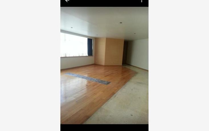 Foto de departamento en venta en  , interlomas, huixquilucan, méxico, 2023656 No. 04
