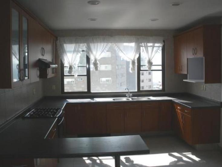 Foto de casa en venta en  , interlomas, huixquilucan, méxico, 0 No. 03