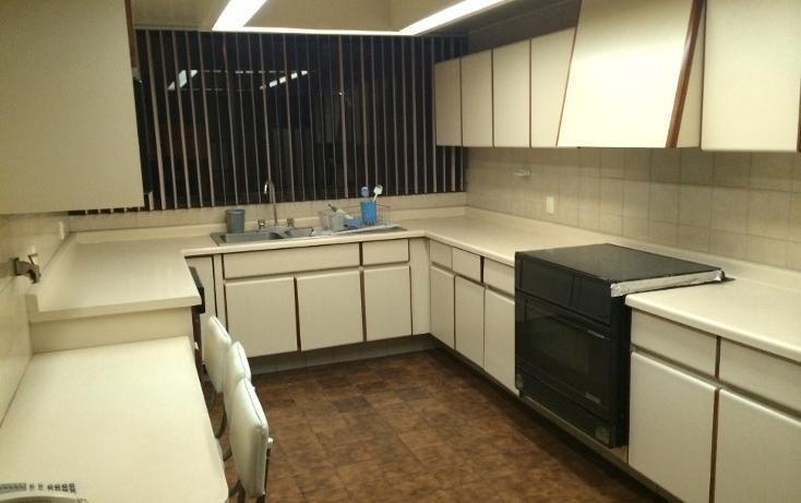 Foto de casa en venta en  , interlomas, huixquilucan, méxico, 2147901 No. 07
