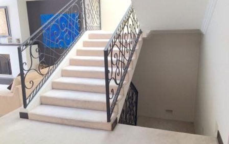 Foto de casa en venta en  , interlomas, huixquilucan, méxico, 2178005 No. 02