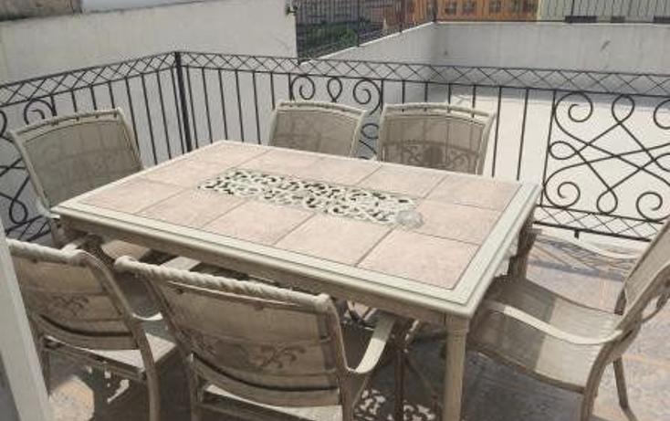 Foto de casa en venta en  , interlomas, huixquilucan, méxico, 2178005 No. 03