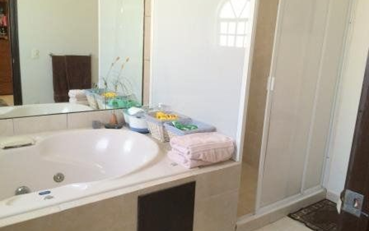 Foto de casa en venta en  , interlomas, huixquilucan, méxico, 2178005 No. 06