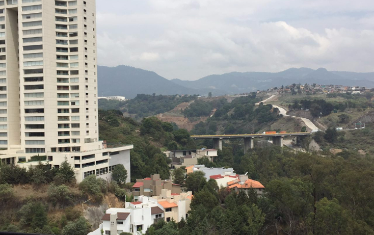 Foto de casa en venta en  , interlomas, huixquilucan, méxico, 2282671 No. 02