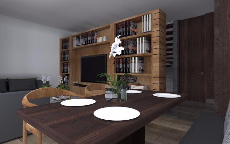 Foto de casa en venta en  , interlomas, huixquilucan, méxico, 2282671 No. 07