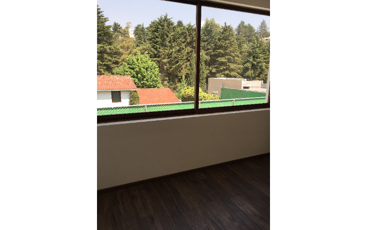 Foto de casa en venta en  , interlomas, huixquilucan, méxico, 2304034 No. 06