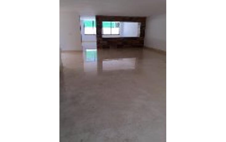 Foto de casa en venta en  , interlomas, huixquilucan, méxico, 2304034 No. 08