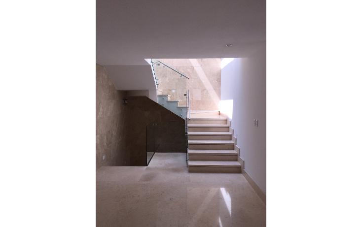 Foto de casa en venta en  , interlomas, huixquilucan, méxico, 2304034 No. 09