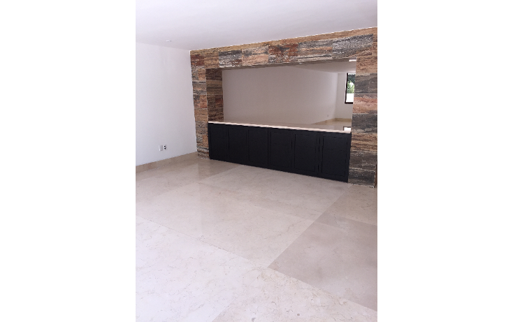 Foto de casa en venta en  , interlomas, huixquilucan, méxico, 2304034 No. 13