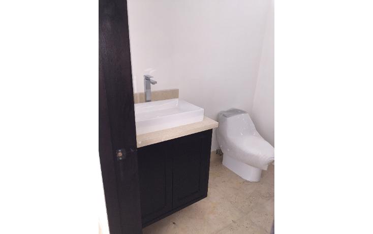 Foto de casa en venta en  , interlomas, huixquilucan, méxico, 2304034 No. 19
