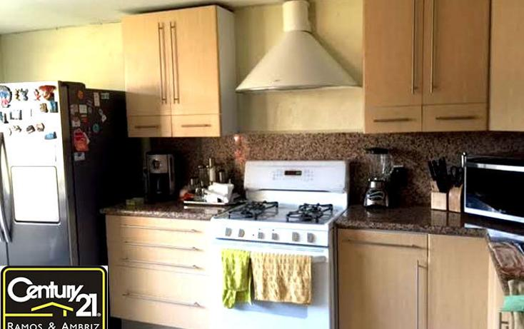 Foto de casa en venta en  , interlomas, huixquilucan, méxico, 2498928 No. 10
