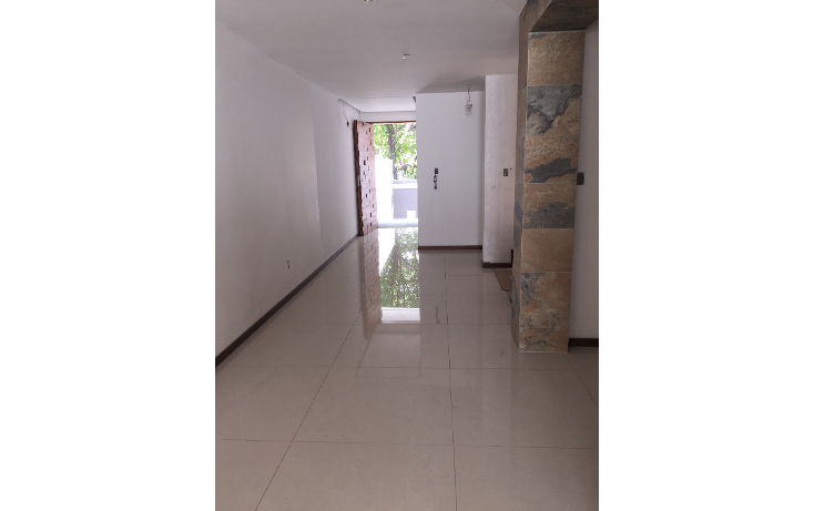 Foto de casa en venta en  , interlomas, huixquilucan, méxico, 2518806 No. 02