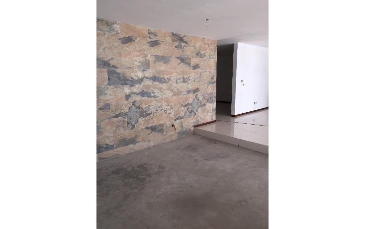 Foto de casa en venta en  , interlomas, huixquilucan, méxico, 2518806 No. 03