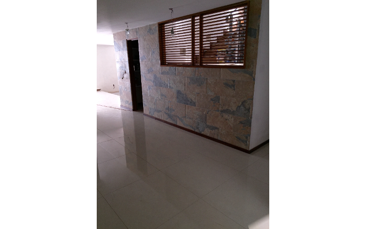 Foto de casa en venta en  , interlomas, huixquilucan, méxico, 2518806 No. 04