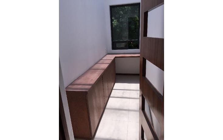 Foto de casa en venta en  , interlomas, huixquilucan, méxico, 2518806 No. 05