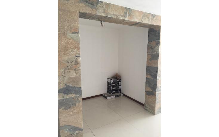 Foto de casa en venta en  , interlomas, huixquilucan, méxico, 2518806 No. 06