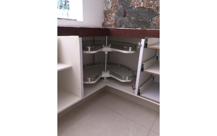 Foto de casa en venta en  , interlomas, huixquilucan, méxico, 2518806 No. 08