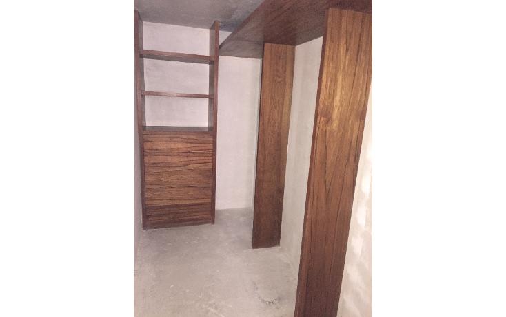 Foto de casa en venta en  , interlomas, huixquilucan, méxico, 2518806 No. 10