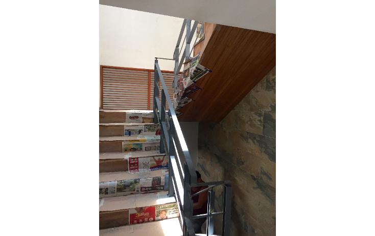 Foto de casa en venta en  , interlomas, huixquilucan, méxico, 2518806 No. 11