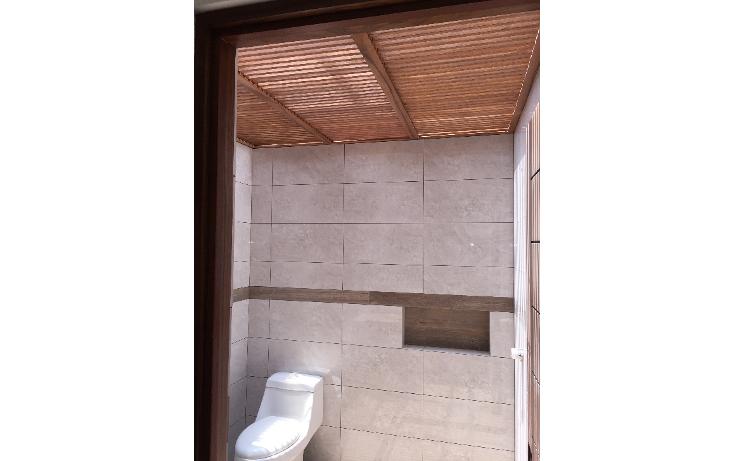 Foto de casa en venta en  , interlomas, huixquilucan, méxico, 2518806 No. 12