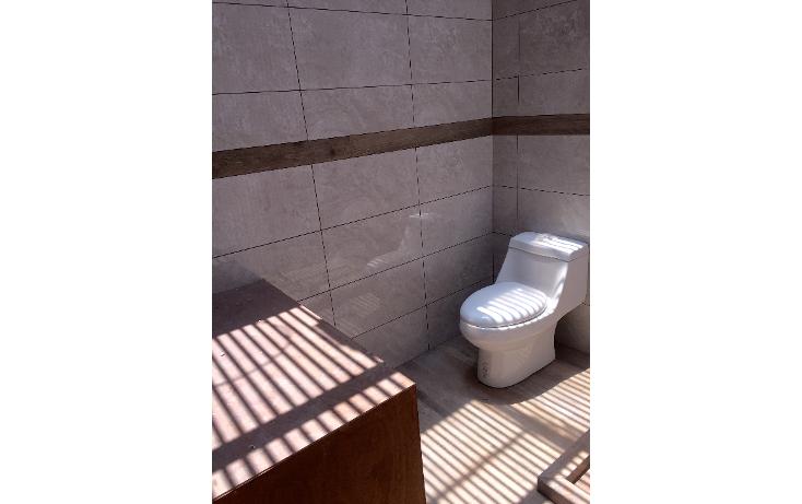 Foto de casa en venta en  , interlomas, huixquilucan, méxico, 2518806 No. 13