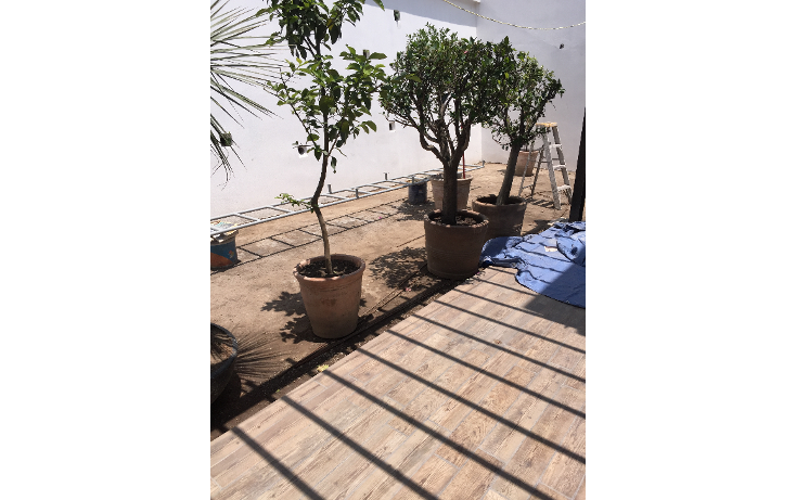 Foto de casa en venta en  , interlomas, huixquilucan, méxico, 2518806 No. 14