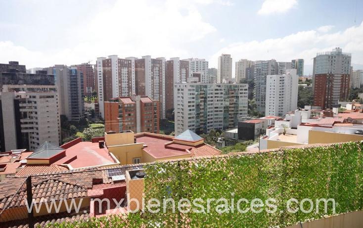 Foto de casa en venta en  , interlomas, huixquilucan, méxico, 2589798 No. 03