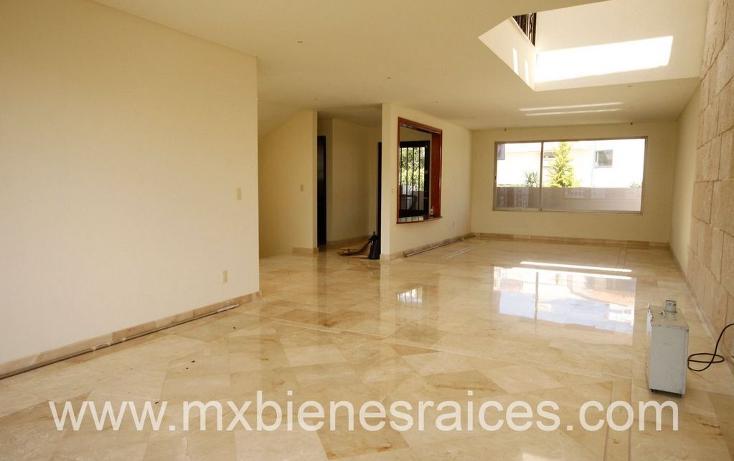 Foto de casa en venta en  , interlomas, huixquilucan, méxico, 2589798 No. 06