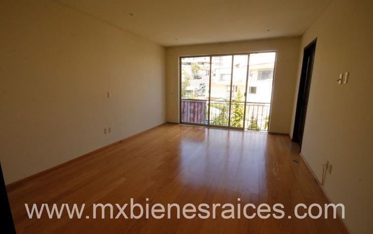 Foto de casa en venta en  , interlomas, huixquilucan, méxico, 2589798 No. 07
