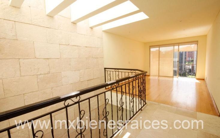 Foto de casa en venta en  , interlomas, huixquilucan, méxico, 2589798 No. 08