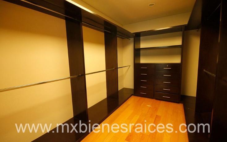 Foto de casa en venta en  , interlomas, huixquilucan, méxico, 2589798 No. 09