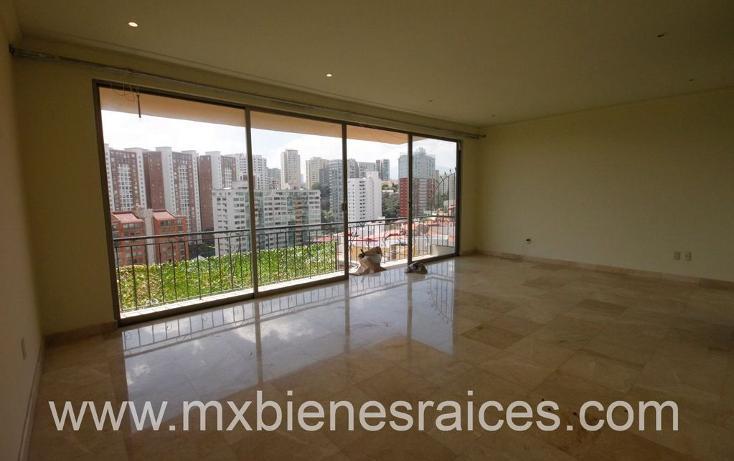 Foto de casa en venta en  , interlomas, huixquilucan, méxico, 2589798 No. 10