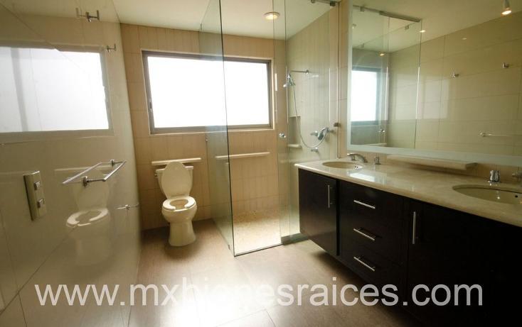 Foto de casa en venta en  , interlomas, huixquilucan, méxico, 2589798 No. 11