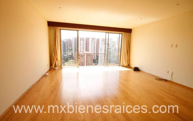 Foto de casa en venta en  , interlomas, huixquilucan, méxico, 2589798 No. 12