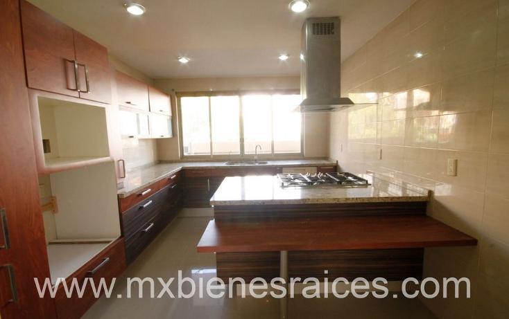 Foto de casa en venta en  , interlomas, huixquilucan, méxico, 2589798 No. 13