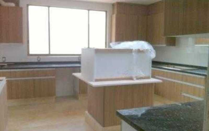 Foto de casa en venta en  , interlomas, huixquilucan, méxico, 2600108 No. 03