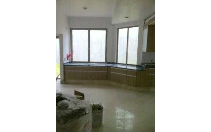 Foto de casa en venta en  , interlomas, huixquilucan, méxico, 2600108 No. 04