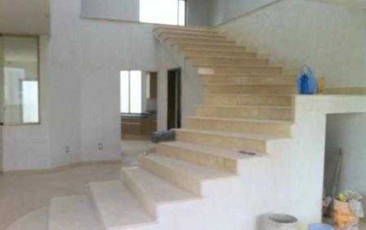 Foto de casa en venta en  , interlomas, huixquilucan, méxico, 2600108 No. 05