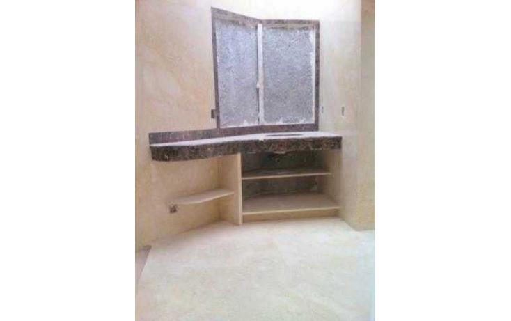 Foto de casa en venta en  , interlomas, huixquilucan, méxico, 2600108 No. 06