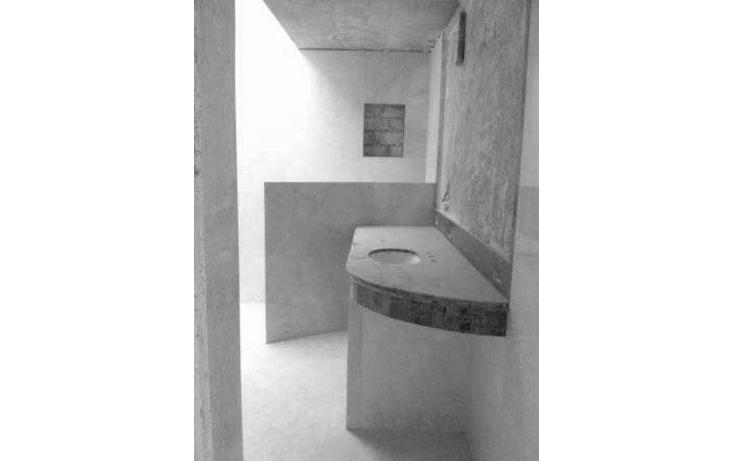 Foto de casa en venta en  , interlomas, huixquilucan, méxico, 2600108 No. 07