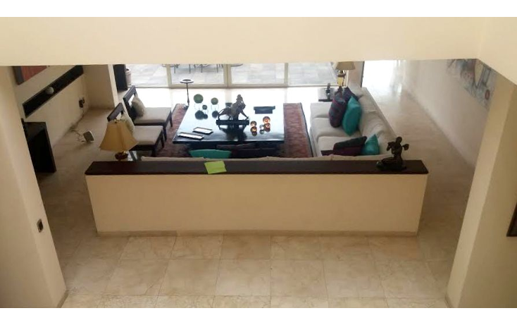 Foto de casa en venta en  , interlomas, huixquilucan, méxico, 2629774 No. 02