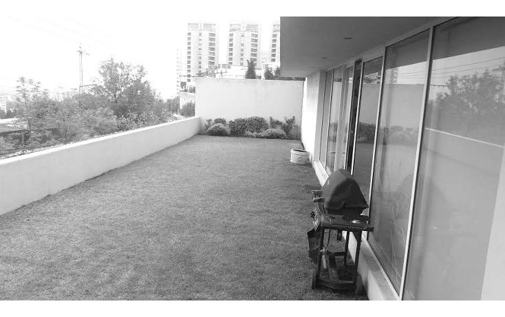 Foto de casa en venta en  , interlomas, huixquilucan, méxico, 2629774 No. 04