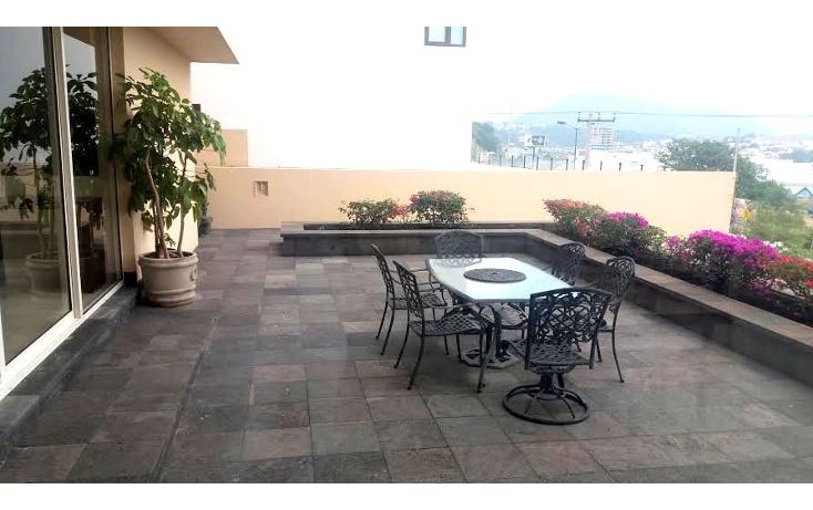 Foto de casa en venta en  , interlomas, huixquilucan, méxico, 2629774 No. 06